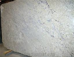 bianco romano granite granite slab tile white granite bianco romano granite slab white kitchen cabinets with bianco romano granite