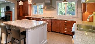 kitchen floor cabinets. Learn How To Match Your Countertop With The Cabinets And Floor - Sebring Services Kitchen A