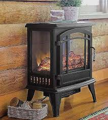 wood for fireplace beautiful wood burning fireplace doors with blower best fireplace and