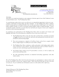 business introduction letter to new client   Empresa   Pinterest     Sample Cover Letter Introduction      Examples In Pdf