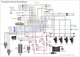 ae86 wiring harness toyota wiring harness diagram \u2022 free wiring 4age engine harness at 4age Wiring Harness