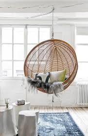 appealing ceiling hanging chairs for bedrooms 26 in kids desk chair with ceiling  hanging chairs for