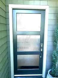 front door glass panels replacement s front door side panel glass replacement