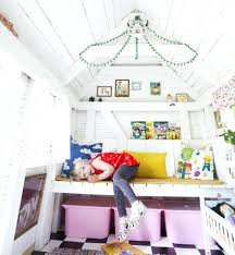 cubby house furniture. Cubby House Furniture Cub Pinterest A With True Charm Playhouse Give Home Decoration Ideas