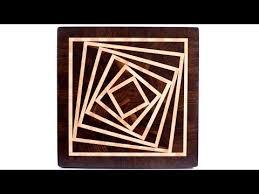 3d end grain cutting board plans. making a 3d end grain cutting board #5 3d plans l