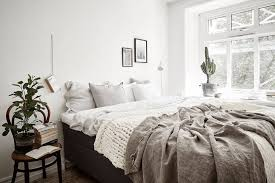 eight alternative bedside tables rock