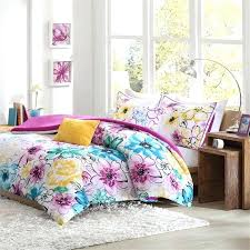 teal and black bedding sets bedding comforter set teal brown comforter sets bedding sets yellow and gray bedding teal