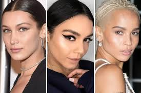 through to see the 8 highlighters you need in your life according to our favorite celebrity makeup artists