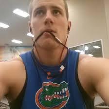Ryan McFadden (mariners4) - Profile   Pinterest