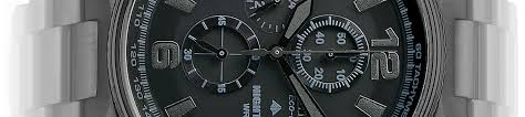 jared watches watches for men womens watches jared at jared we realize that a watch is about so much more than time it is a piece of jewelry that reflects your style your passion for elegance and