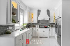 want a blend of traditional and contemporary in your kitchen then transitional kitchen designs are the way to go this choice of kitchen design is known to