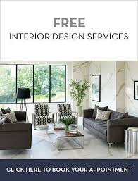 interior design furniture images. Interior Design Furniture Images R