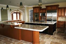 Elegant Kitchen the most elegant kitchen design guidelines with regard to 6442 by xevi.us