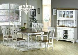 country style dining room furniture. Farmhouse Style Dining Room Chairs Farm Designer Tables Table And Country Furniture C