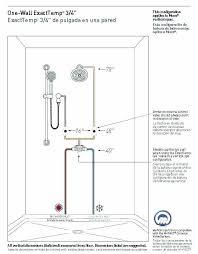 moen shower diverter valve shower stuck shower valve stuck in decor 9 shower valve stuck moen moen shower diverter valve