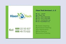 home cleaning business plan inspirational amazing sample cleaning business cards business card ideas of home cleaning