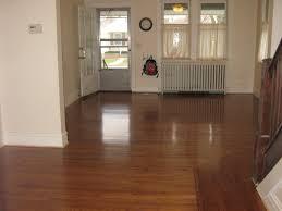 Vinegar solution for cleaning wood floors gallery home flooring vinegar  solution for cleaning wood floors gallery
