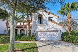 evergrene palm beach gardens. Evergrene Palm Beach Gardens Homes For Sale Evergreen