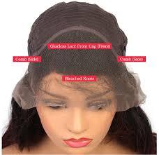 20% Off Malaysian Straight Lace Front Wig 100% Human <b>Hair</b>,<b>13x4</b> ...