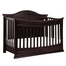 convertible baby cribs. Convertible Baby Cribs