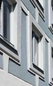 Bürogebäude Der Awo In München Dämmstoffe Büroverwaltung