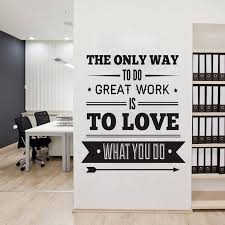 inspiring office decor. Impressive Office Wall Decorating Ideas For Work 17 Best About Decor On Pinterest Room Inspiring L