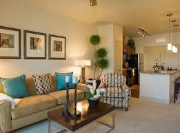 College Living Room Decorating Ideas Home Interior Design Ideas Stunning Apartment Living Room Decorating Ideas Pictures