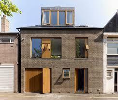 Hyde Park Mews House W2  Design Box London  Luxury Interior Mews Home
