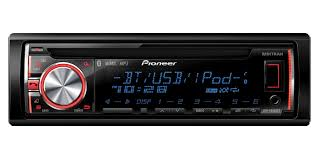deh x6600bt cd receiver mixtrax bluetooth® usb direct staticfiles pusa images product images car fy14 deh