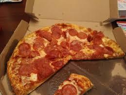 domino s pizza 1114 n memorial dr lancaster