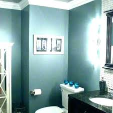 diy kitchen cabinet painting bathroom color ideas with gray cabinets unique kitchen cabinet do it yourself