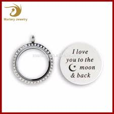 Locket Design For Girl In Silver Personalized Engraved Stainless Steel Fancy Pendant Designs For Girls Lockets Wholesale Buy Lockets Wholesale Wholesale Glass Locket Fancy Pendant