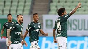 Juventude x Palmeiras: Onde assistir ao Brasileirão Série A hoje ao vivo na  TV e online