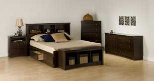platform bedroom sets  star rating gallery of bedroom cool