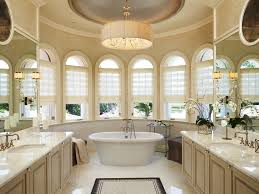 House Beautiful Bathroom Vanities Brightpulse Us