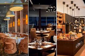 City Light Restaurant Menu Https Www Timeoutabudhabi Com Restaurants 423229 Pit Stop
