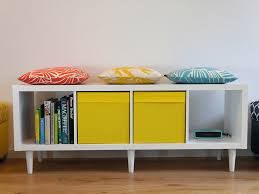 ikea images furniture. Wonderful Ikea Legheads Furniture Legs IKEA Kallax White Yellow To Ikea Images Furniture S