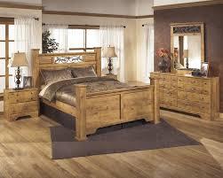rustic bedroom dressers. Bittersweet 6 Pc. Bedroom - Dresser, Mirror, \u0026 Queen Poster Bed Rustic Dressers