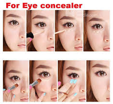 best makeup for dark circles around eyes eye tips how to cover under eye dark circles how to color correct how to cover black circles under eyes with