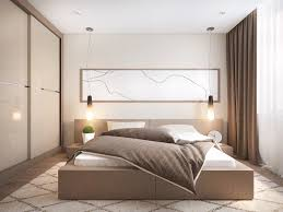 Pastel Colors For Bedrooms Charming Minimalist Apartment Design Combine With Pastel Color
