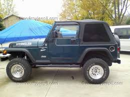 1995 jeep wrangler heater wiring diagram images on engine block heater for jeep wrangler