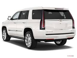 2018 cadillac escalade esv platinum. modren platinum 2018 cadillac escalade exterior photos   throughout cadillac escalade esv platinum i