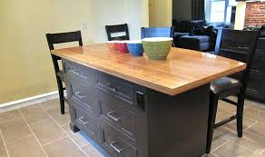 bamboo kitchen island bamboo wood for kitchen island linon bamboo kitchen island cart