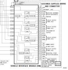 mins to allison transmission wiring harness diagram mins Allison Shifter Wiring Diagrams Gen 3 vim allison wiring diagram vim home wiring diagrams Allison Gen 4 Wiring Diagrams