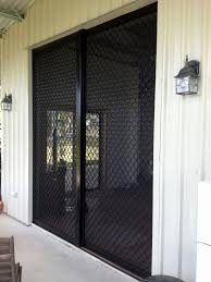 sliding glass door tint unique how to lock patio door from outside best 50 inspirational patio