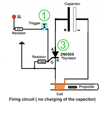air compressor capacitor wiring diagram before you call surprising heil air conditioner capacitor wiring diagram air compressor capacitor wiring diagram before you call surprising 20