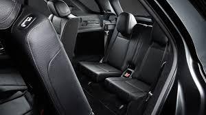 Первый тест mercedes w223 s500 4matic. 2019 Mercedes Benz Gle Pricing And Specs Caradvice