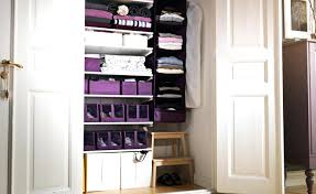 reach in closet organizers do it yourself. Full Size Of Small Closet Shelves Best Closets Ideas On Storage 4 Ways Reach In Organizers Do It Yourself