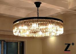 crystal drop round chandelier crystal drop round chandelier co clarissa crystal drop rectangular chandelier reviews