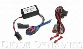solid state relay harness wiring accessories wire harnesses zoom